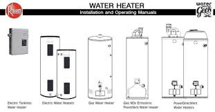 rheem tankless electric water heater wiring diagram rheem rheem tankless electric water heater wiring diagram the wiring on rheem tankless electric water heater wiring