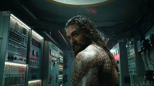 Aquaman Box Office Prediction How Much Will The New Dceu Film
