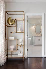 Grace Thomas Designs Ashburn Master Bedroom Grace Thomas Design