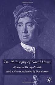 the best books on david hume five books the philosophy of david hume