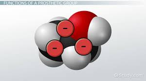 Actinides: Definition, Properties & Uses - Video & Lesson ...