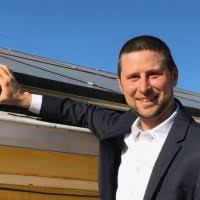 Alex Krejci - Founder - Peace and Prajna | LinkedIn