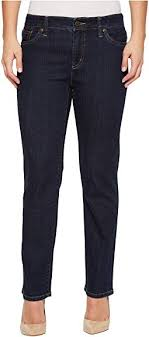 Cj By Cookie Johnson Jeans Size Chart Cj By Cookie Johnson Peace Skinny Jean Free Shipping