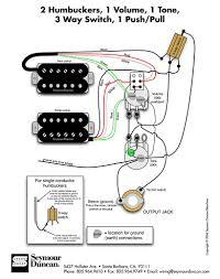 dean cadillac wiring diagram wiring library gretsch 6120 wiring diagram at hournews me teisco guitar wiring diagram dean electric guitar wiring diagrams