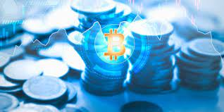 The next thing after bitcoin, insider reveals: Everything You Need To Know About Cryptocurrency S Next Big Thing Decentralized Finance