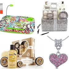 27 Best Teen Gifts For 2017 U2013 Birthday Gift Ideas For Teenage For Christmas Gifts Ideas For Teenage Girl
