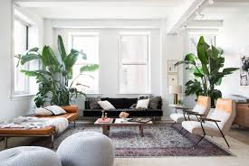 NYC Interior Design – Homepolish