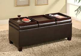 coffee table with seating ottoman coffee table with storage round coffee table with ottomans underneath