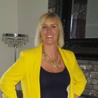 700+ Jenny Porter profiles | LinkedIn
