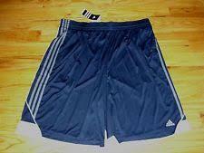 adidas 4xlt. **last one**nwt**adidas performance men\u0027s 3g speed shorts* adidas 4xlt s