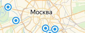 Отделочные материалы — купить на Яндекс.Маркете