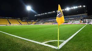 Serie A, Parma - Crotone streaming, probabili formazioni e diretta tv -  Generation Sport