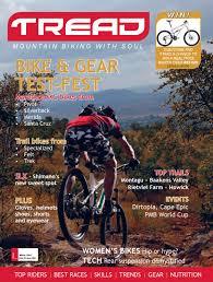 TREAD Issue 2 by Retread issuu