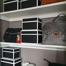 closet organizer boxes closet storage closet storage boxes with lids picture