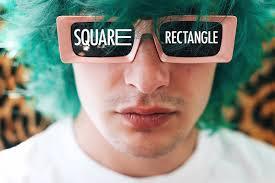 GIANT | <b>Vintage</b> & <b>Retro Sunglasses</b>: <b>Mens</b>, Womens, Square, Oval ...