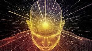 mind power Archives - Gain By Faith