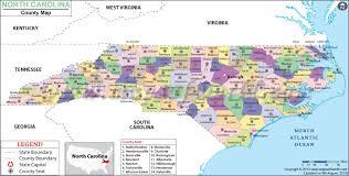 north carolina county map fotolip com rich image and wallpaper A Map Of North Carolina north carolina county map a map of north carolina cities