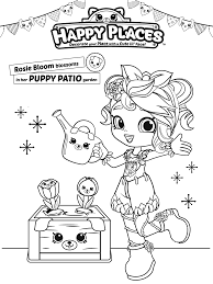 Cute Coloring Page Shopkins Cute Coloring Pages Pineapple With