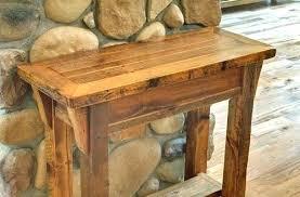 rustic wood furniture ideas. Rustic Wood Furniture Plans Ideas Wooden . O