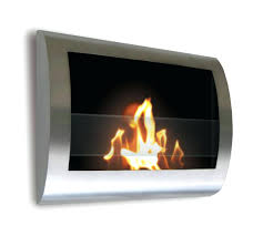 propane wall fireplace canada mounted fireplaces gas electric for