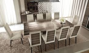 dining table modern designs. modern dining table decor designs b