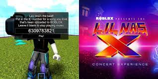 It has been hardly a year since roblox brookhaven rp was launched by wolfpag and aidanleewold but it has become massively popular. Roblox 10 Best Music Id Codes To Plug Into The Radio Thegamer