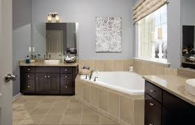 bathroom design center 4. SY96 BEIGE Bathroom Design Center 4