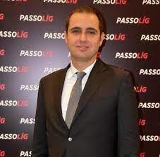 Passolig Genel Müdürü Kazancı: Hedefimiz 7 milyon | NT