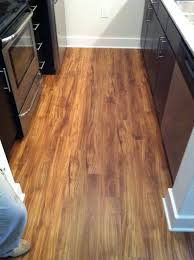 coretec plus gold coast acacia. Beautiful Gold Gold Coast Acacia CoreTec Flooring  100 Waterproof Kid Proof And  Pet Proof Stop By Let Us Show You The Cabinet Shade Tree Oviedo  With Coretec Plus Gold Acacia C