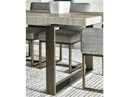 medium size of rectangular glass dining table for 4 rectangle and 6 chairs dimensions universal furniture
