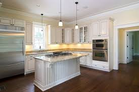 Delightful Amazing Nice Home Depot Kitchen Design Home Depot Kitchen Island Welcoming  Comforting Home Depot Awesome Ideas