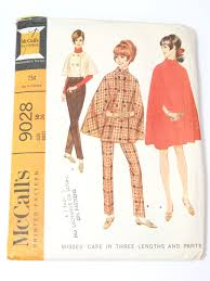 Mcalls Patterns Delectable Vintage McCalls Pattern No 48 48's Sewing Pattern 48s McCalls