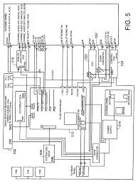 patent us8019194 digital audio and video recording and storage patent drawing