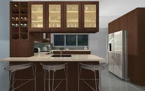 Online Kitchen Cabinet Planner Unique Online Kitchen Cabinet Planner Kitchen Cabinets