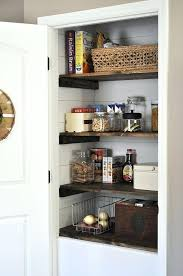 marvelous kitchen pantry cabinet design ideas pantry kitchen how to convert a coat closet into a