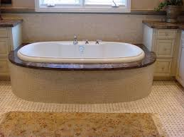 Mosaic Bathroom Tile Designs New Bathroom Mosaic Tile Designs 1440x1080 Benrogerspropertycom