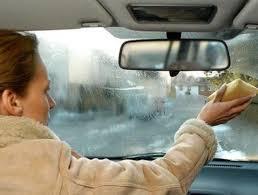 Wie Sie Sich Vor Nässe Im Auto Schützen Auto