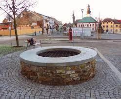 Relaxační centrum, bazén, aquapark – Žďár nad Sázavou - Aquapark