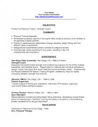 resume scenic athletic trainer resume template athletic trainer training resume samples