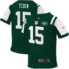 Jersey Tim Tim Tebow Tebow Nfl