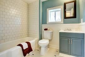 Bathroom Remodeling Blog