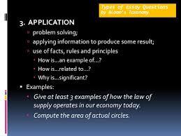 give example of essay give example of essay under fontanacountryinn com