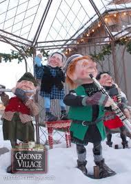 367_largeelf-14.jpg & Christmas at Gardner Village - Gardner Village elves Adamdwight.com