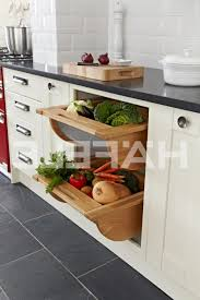 30 inch height base cabinets kitchen wall cabinets 30 inch kitchen cabinet 60 inch sink cabinet