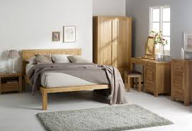 scandinavian bedroom furniture. fresco natural solid oak bedroom scandinavianbedroom scandinavian furniture s