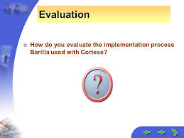chapter the value of information ppt video online  24 evaluation