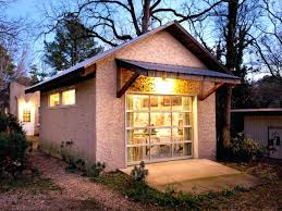 garage office conversion cost. tour a garage that was turned into sewing studiogarage office conversion cost diy