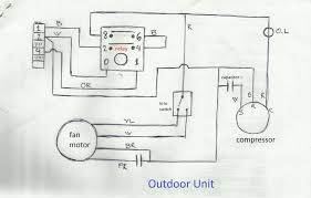blue star air conditioner wiring diagram wiring diagram daikin split ac 1.5 ton wiring diagram wiring diagram wiring diagram split sanyo samsung lg daikin evcon air conditioner wiring diagrams blue star air conditioner wiring diagram