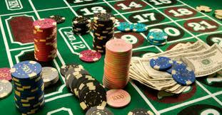 How to Play Online Casino Games Effortlessly - Poker Vids
