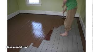 dark brown hardwood floors. Dark Brown Hardwood Floors R